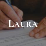Laura-2