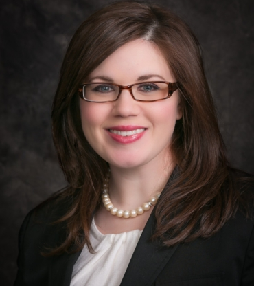 Lauren Pierucci
